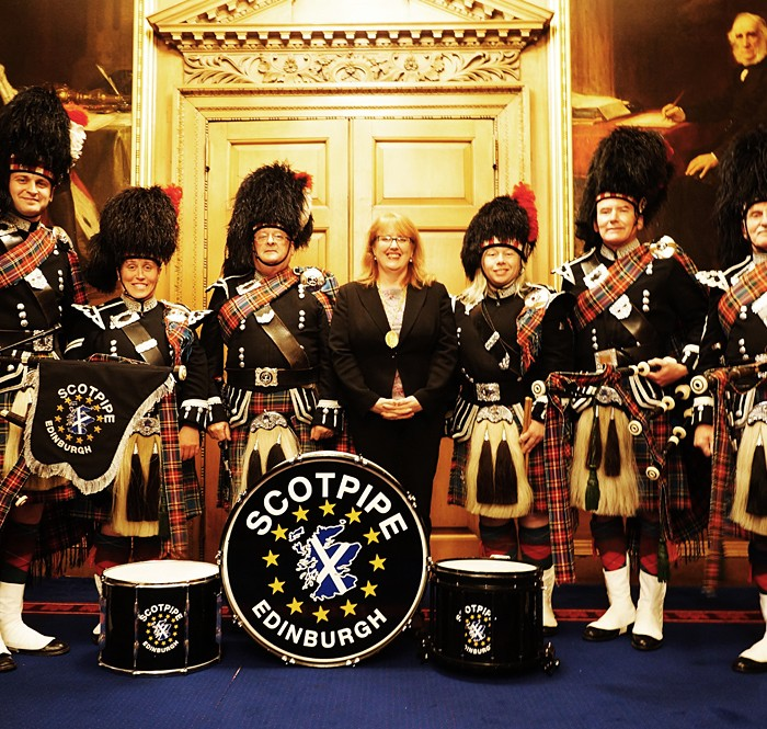 Scotpipe-Apr-2014-12